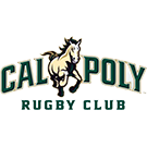 ca-poly-rugby-_-logo-01